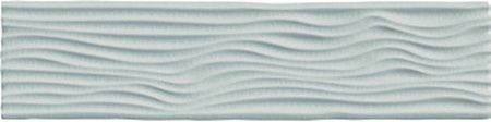 Adex ADEH1018 Earth Liso Waves Morning Sky 7,5x30