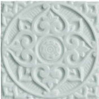 Adex ADEH4012 Earth Relieve Mandala Energy Morning Sky 15x15