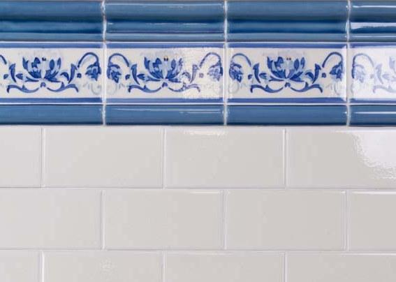 Nettoyer les joints de carrelage d une douche cout d une for Nettoyer carrelage douche