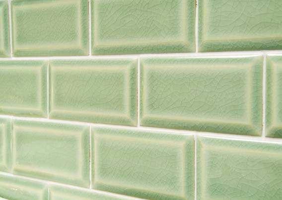 цвет Verde Claro коллекция Adex Modernista