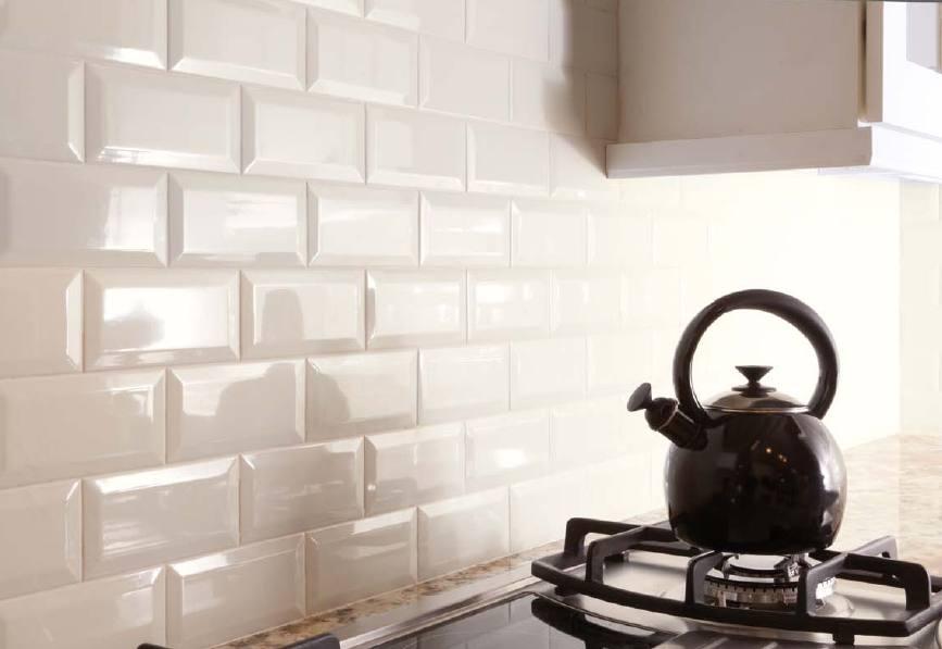 Защитные покрытия для керамической плитки с кракелюром