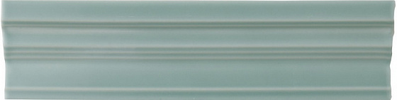 Adex Neri ADNE5614 Cornisa Clasica Sea Green 5x20