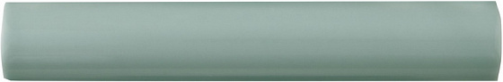 Adex Neri ADNE5619 Barra Lisa Sea Green 2,5x15