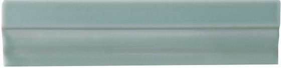 Adex Neri ADNE5624 Cornisa Clasica Sea Green 3,5x15