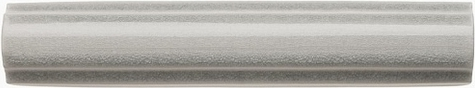 Adex ADOC5042 Ocean Barra Relieve Surf Gray 2,7x15