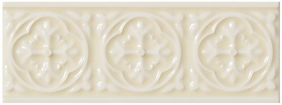 Adex ADST4085 Studio Relieve Palm Beach Eucalyptus 7,5x19,8
