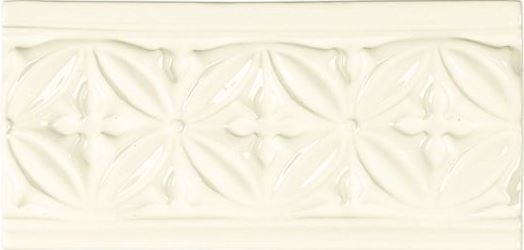 Adex ADST4047 Studio Relieve Gables Bamboo 10x19,8