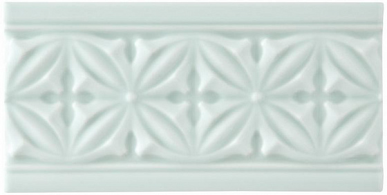 Adex ADST4087 Studio Relieve Gables Fern 10x19,8
