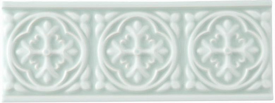 Adex ADST4088 Studio Relieve Palm Beach Eucalyptus 7,5x19,8