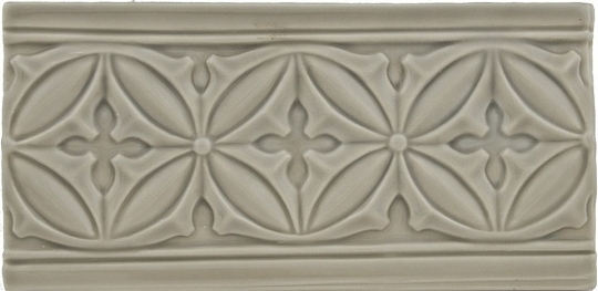 Adex ADST4052 Studio Relieve Gables Graystone 10x19,8