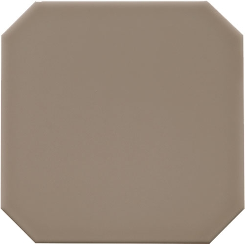 Adex ADST1030 Studio Octogono Silver Sands 14,8x14,8