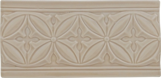Adex ADST4048 Studio Relieve Gables Silver Sands 10x19,8