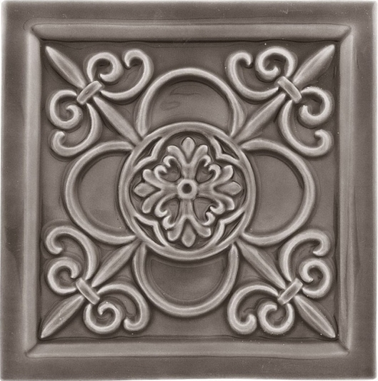Adex ADST4032 Studio Relieve Vizcaya Timberline 14,8x14,8